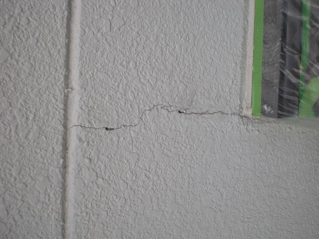 外壁・付帯部の塗装工事|埼玉県さいたま市桜区のN様邸にて塗り替えリフォーム
